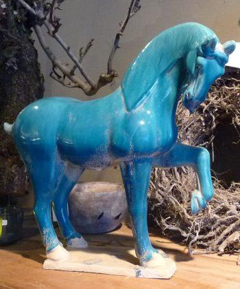 Chinees paard Tang