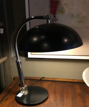 HALA bureaulamp zwar nr 144